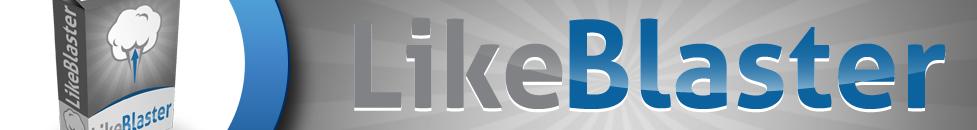 LikeBlaster header-ver1