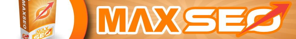 MaxSEO header-ver1
