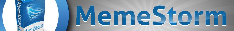 MemeStorm-header-ver1