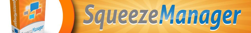 SqueezeManager header-ver1