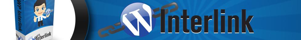 Wp Interlink header-ver1