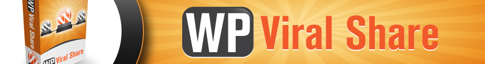 Wp Viral Share header-ver1